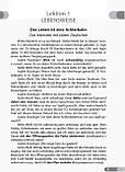 Німецька мова. 10 клас. Книга для читання (до підруч. (6-й рік навчання, рівень стандарту)» «H@llo, Freunde!»), фото 2