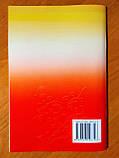 Зошит для контрольних робіт з української літератури (5 клас) (Олександр Авраменко) (Грамота), фото 7