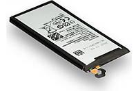 Батарея для смартфона Samsung EB-BJ730ABE (3600mAh)