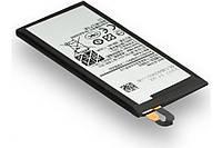 Батарея для смартфона Samsung EB-BJ530ABE (3000mAh)