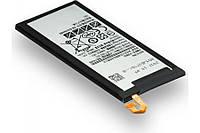 Батарея для смартфона Samsung EB-BJ330ABE (2400mAh)