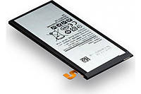 Батарея для смартфона Samsung EB-BA810ABE (3300mAh)