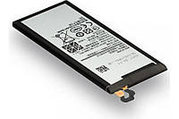 Батарея для смартфона Samsung EB-BA720ABE (3600mAh)