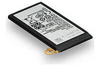 Батарея для смартфона Samsung EB-BA320ABE (2350mAh)