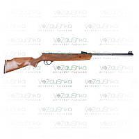 Hatsan Striker 1000X магнум винтовка, фото 1