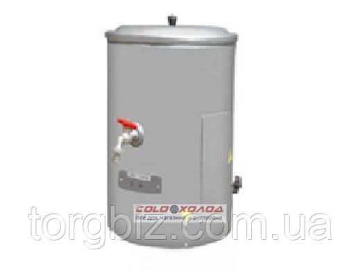 Электрокипятильник ЭКГ-100