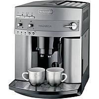 Кофемашина автоматическая Delonghi Magnifica ESAM 3200.S