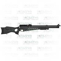 Hatsan bt65 rb elite pcp винтовка с 10 зарядным магазином, фото 1