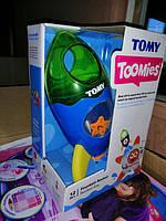 ракета Tomy