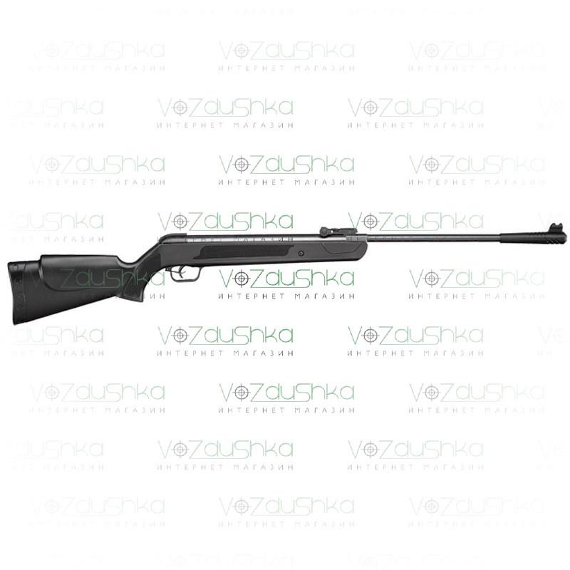 Пневматическая винтовка SPA LB600