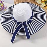 Шляпа женская, фото 2