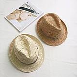Шляпа женская, фото 5