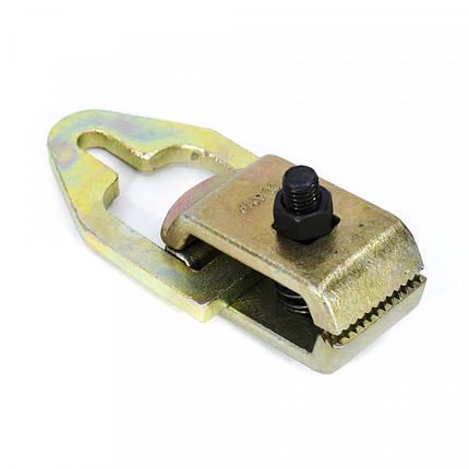 Зажим рихтовочный (C802) 5 тон Profline 97088, фото 2