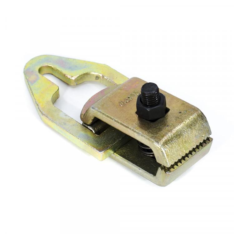 Зажим рихтовочный (C802) 5 тон Profline 97088