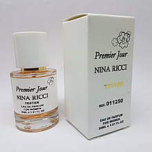 Nina Ricci Premier Jour Масляний 30 мл тестер