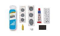 Велоаптечка Weldtite Cure-C-Cure Puncture Repair Kit