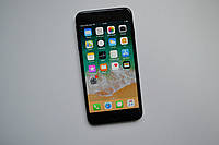 Apple Iphone 7 Plus32Gb Black NeverlockОригинал!, фото 1