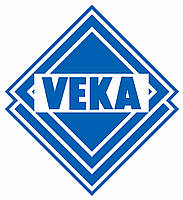 -42% на окна: Veka, WDS, Steko. Без установки, без монтажа, без посредников,  бесплатная доставка по Украине., фото 5