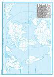 Географія. 9 клас: зошит для практичних робіт Стадник А.Г. (Ранок), фото 9