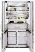 Ремонт холодильников ELECTROLUX (Электролюкс) в Полтаве