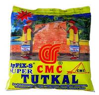 Клей Туткал 0,24 кг в пакете