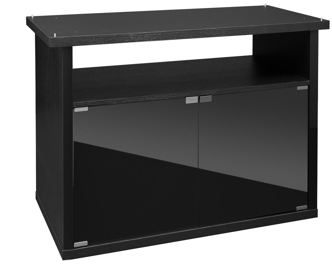 Подставка под террариум Hagen Exo Terra 90x45x70 см черная (РТ2708)