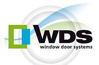 Окна WDS.