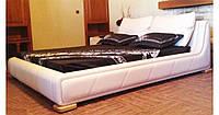Кровать двуспальная Grazia Стандарт Lexus