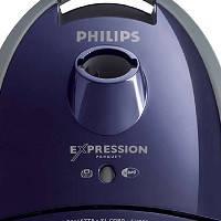 Для пилососа з мішком Філіпс Экспрессион Philips Expression FC8600 - FC8619