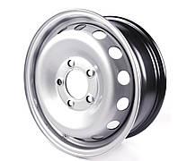 Диск колесный Renault Master 2010- (6,5Jx16 H2; 5x130x89; ET 66)
