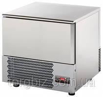 Аппарат шоковой заморозки DGD ATT03