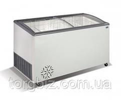 Морозильний лар Crystal VENUS 46 SGL