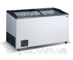 Морозильний лар Crystal VENUS 56 SGL