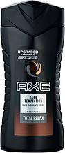 Гель для душа AXE Dark Temptation 250 мл арт.42153184