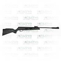 Пневматическая винтовка SPA SR1000S 305 м/с (Artemis)