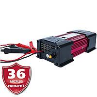 Зарядний пристрій Vitals Master ALI 1210A, фото 1