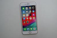 Apple Iphone 7 Plus128Gb Rose Gold NeverlockОригинал!, фото 1