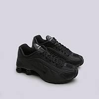 Кроссовки муж. Nike Shox R4 (арт. 104265-044)