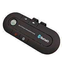 Громкая связь в автомобиль Bluetooth Hands free Kit