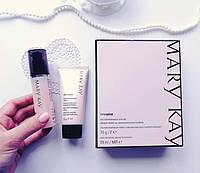 Улучшенная система обновления кожи Mary Kay, Микродермабразия