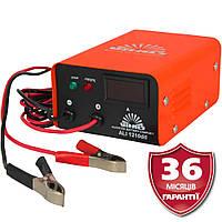 Зарядний пристрій VITALS ALI 1210dd, фото 1