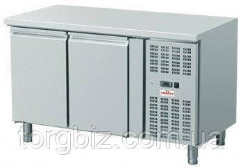 Стол морозильный FROSTY GN 2100BT
