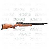 Kral Puncher Mega Wood PCP, 4.5 мм 380 м/с, фото 1