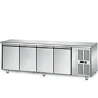 Стол морозильный GGM GTS227N