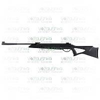 Пневматическая винтовка Beeman Longhorn 365 м/с
