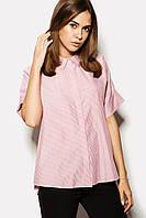 Блуза женская красивая в 2х цветах NUMERO