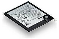 Батарея для смартфона Lenovo BL272 (4000mAh)