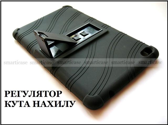 Lenovo tab e8 tb-8304 чехол купить