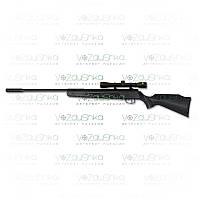 Пневматическая винтовка Beeman Kodiak X2 с прицелом 4х32