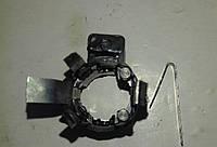 Патрон заднего фонаря Заз 1102-1105 Таврия,Славута 1-контактный, фото 1